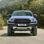 2018_FORD_RANGER_RAPTOR_WILDTRAK_Shot16_FullFrontStatic_Tarmac_04