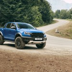 2018_FORD_RANGER_RAPTOR_WILDTRAK_Shot17_34FrontStatic_Tarmac_06