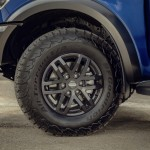 2018_FORD_RANGER_RAPTOR_WILDTRAK_Shot7_Alloy