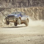 2018_FORD_RANGER_RAPTOR_WILDTRAK_Shot9_34FrontDynamic_Jump_01