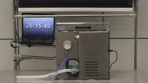 2020-04-01-seat-rozpoczal-produkcje-respiratorow-00007