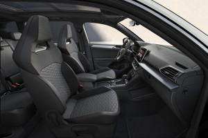 2020-04-02-seat-tarraco-fr-juz-w-sprzedazy-w-polsce-00001