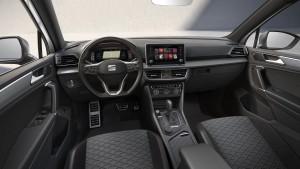 2020-04-02-seat-tarraco-fr-juz-w-sprzedazy-w-polsce-00002