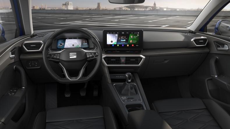 2020-04-29-wirtualny-seat-leon-gotowy-do-podrozy-1