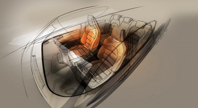 2020-04-29-wirtualny-seat-leon-gotowy-do-podrozy-11