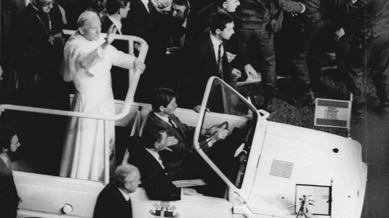 2020-06-09-seat-konczy-70-lat-tego-mozecie-nie-wiedziec-o-hiszpanskiej-marce-00002