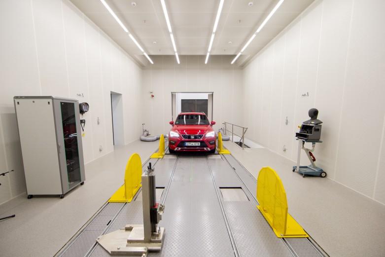 2020-07-01-nad-czym-po-cichu-pracuja-projektanci-samochodow-13