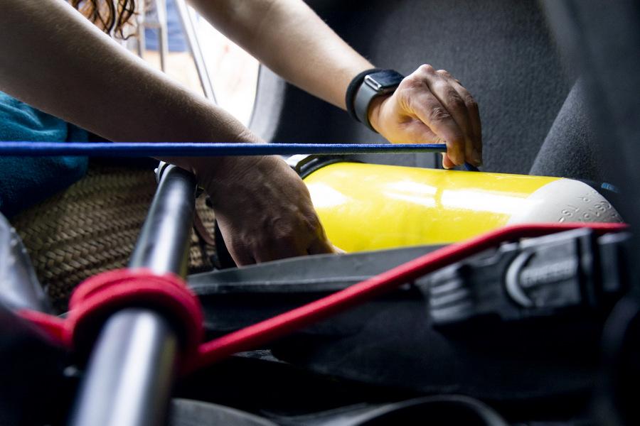2020-08-11-jak-odpowiednio-przewozic-samochodem-sprzet-do-sportow-wodnych-3