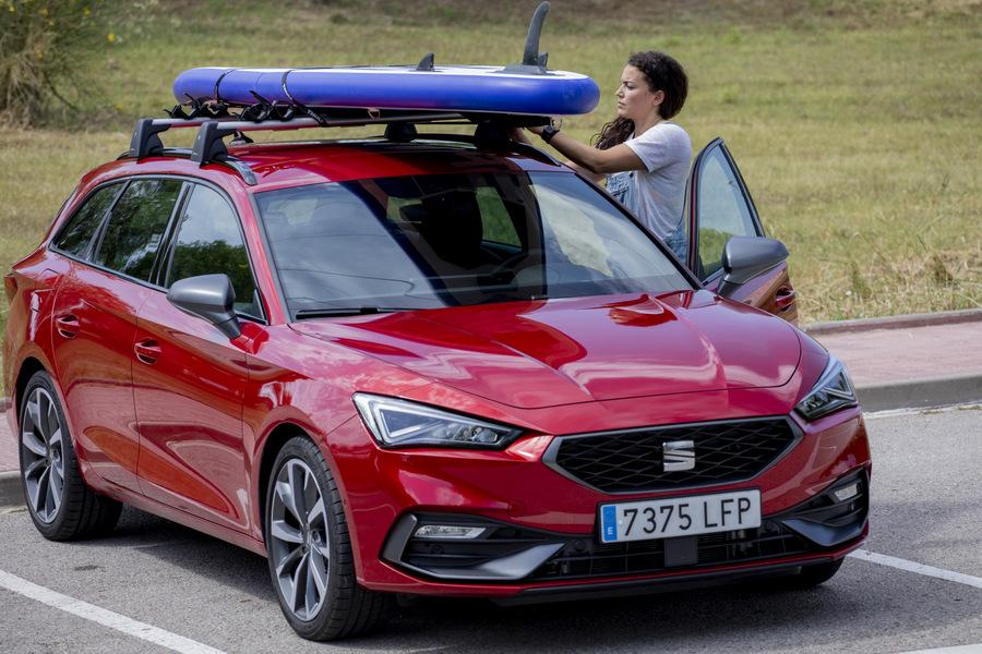 2020-08-11-jak-odpowiednio-przewozic-samochodem-sprzet-do-sportow-wodnych-4