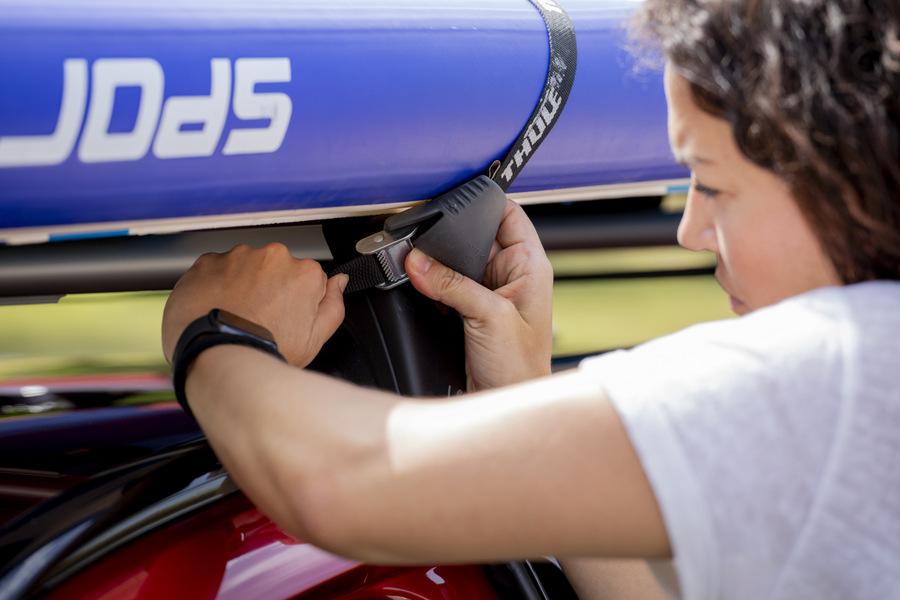 2020-08-11-jak-odpowiednio-przewozic-samochodem-sprzet-do-sportow-wodnych-5