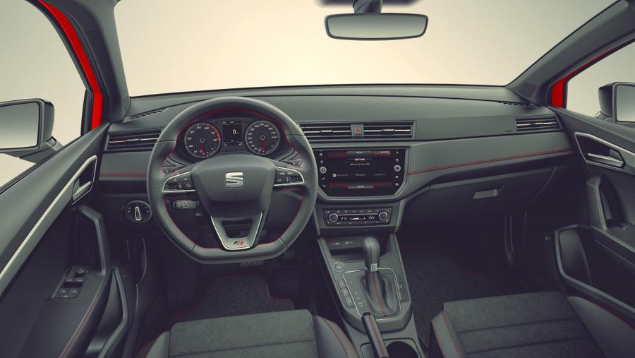2020-09-02-seat-ibiza-z-mocniejszym-15-litrowym-silnikiem-tsi-1