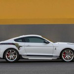 2020-ford-shelby-gt500-d-e17540a,0,750,0,0