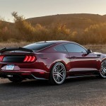 2020-jack-roush-edition-ford-mustang (1)