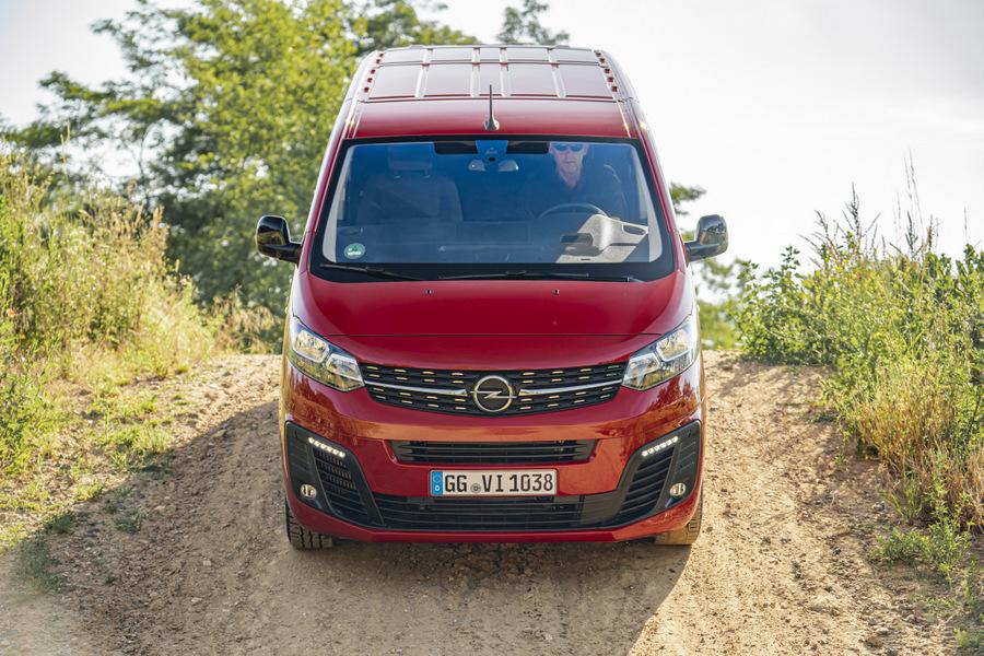23-Opel-Vivaro-4x4-507492