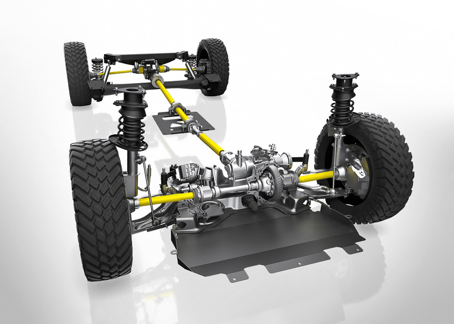 28-Opel-Vivaro-4x4-506676