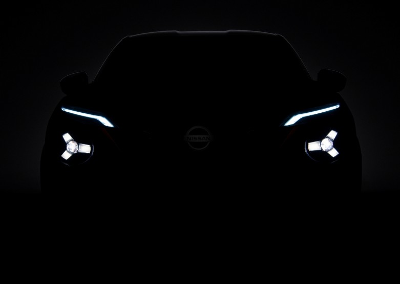 3 (2)-source.2019 MY20 Nissan Juke Reddish Orange Head ON - Teaser v