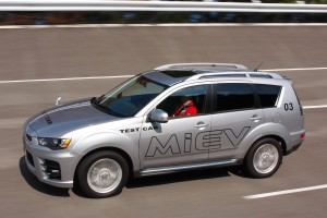 3.2011_phev_engineering_test_car