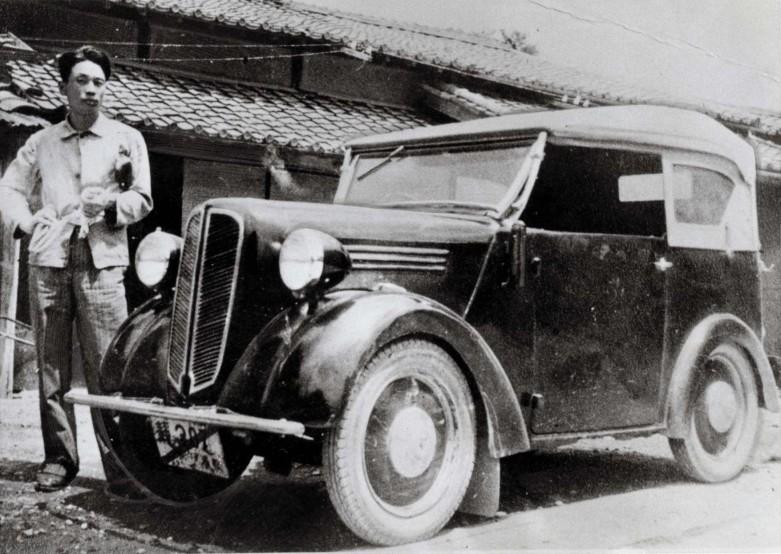 38_Prototype_Model_1937