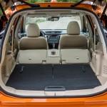 426192002_Nowy_Nissan_X_Trail_najlepiej_sprzedaj_cy_si_SUV_na_wiecie_zyskuje_na
