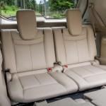 426192006_Nowy_Nissan_X_Trail_najlepiej_sprzedaj_cy_si_SUV_na_wiecie_zyskuje_na