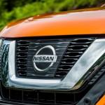 426192008_Nowy_Nissan_X_Trail_najlepiej_sprzedaj_cy_si_SUV_na_wiecie_zyskuje_na