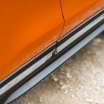 426192010_Nowy_Nissan_X_Trail_najlepiej_sprzedaj_cy_si_SUV_na_wiecie_zyskuje_na