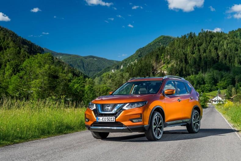 426192016_Nowy_Nissan_X_Trail_najlepiej_sprzedaj_cy_si_SUV_na_wiecie_zyskuje_na