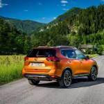 426192017_Nowy_Nissan_X_Trail_najlepiej_sprzedaj_cy_si_SUV_na_wiecie_zyskuje_na