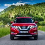 426192019_Nowy_Nissan_X_Trail_najlepiej_sprzedaj_cy_si_SUV_na_wiecie_zyskuje_na