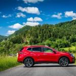 426192020_Nowy_Nissan_X_Trail_najlepiej_sprzedaj_cy_si_SUV_na_wiecie_zyskuje_na