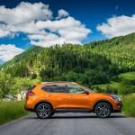 426192023_Nowy_Nissan_X_Trail_najlepiej_sprzedaj_cy_si_SUV_na_wiecie_zyskuje_na