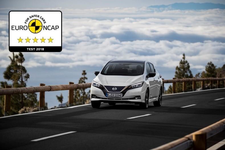 426226265_Nowy_Nissan_LEAF_uzyska_5_gwiazdek_w_testach_zderzeniowych_Euro_NCAP_b_d_c