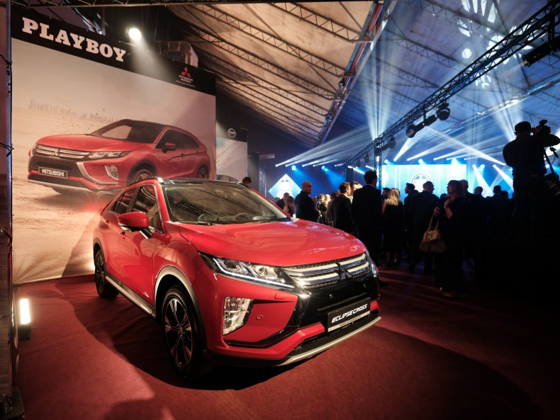5.mitsubishi_eclipse_cross_nagroda_playboy_car_of_the_year_2018