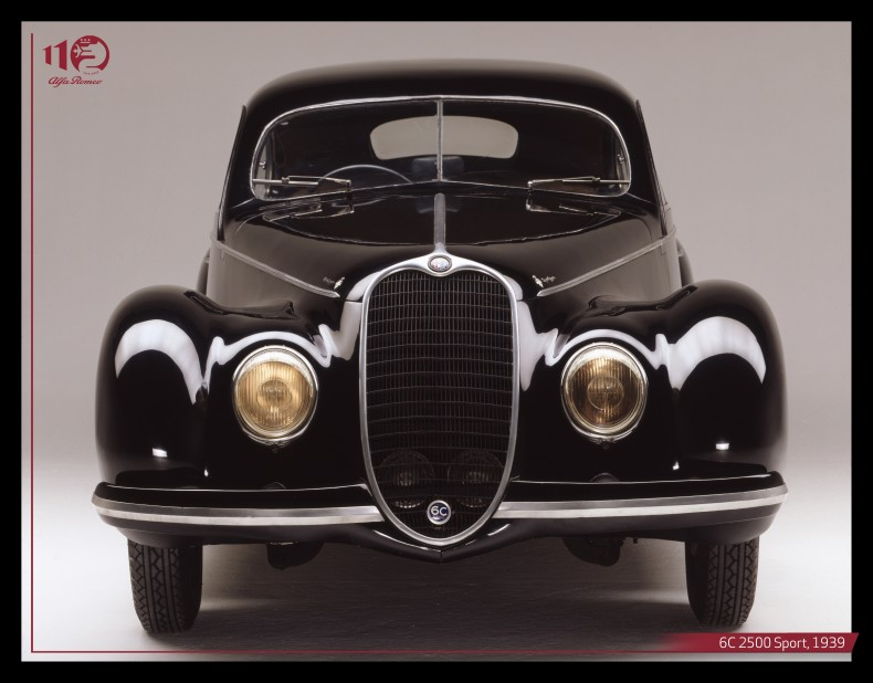 6C-2500-Sport,-1939