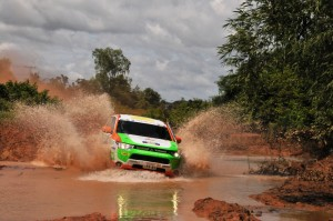 7.2013_asia_cross_country_phev_racer