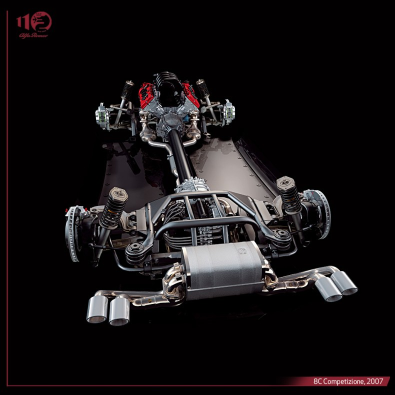 8C-Competizione-(2007)_4
