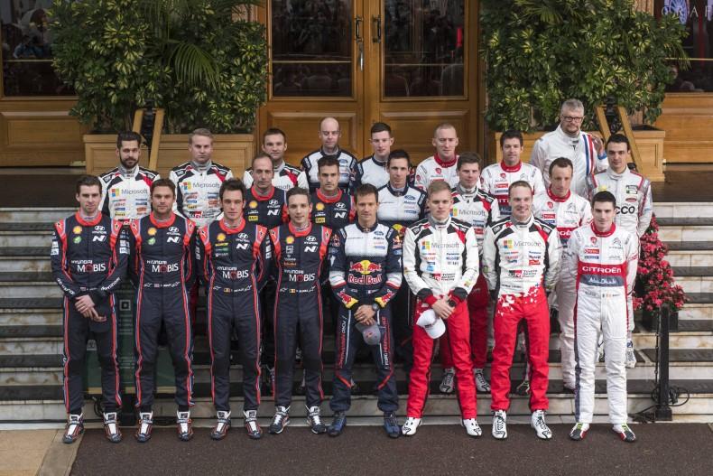 fot. Red Bull Content Pool
