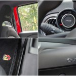Abarth 595 Pista - test (22)