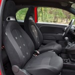 Abarth 595 Pista - test (24)