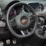 Abarth 595 Pista - test (31)