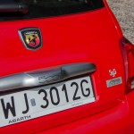 Abarth 595 Pista - test (7)