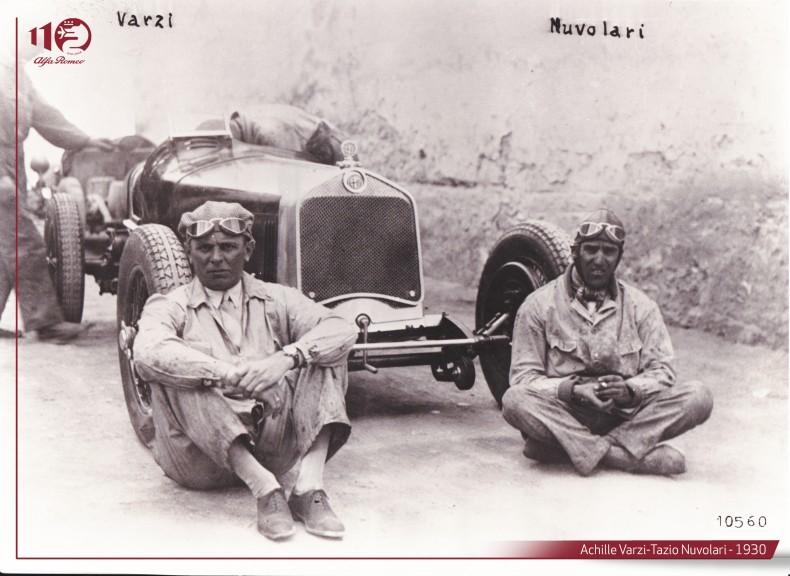 Achille-Varzi-Tazio-Nuvolari---1930