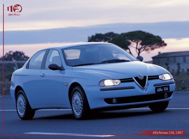 Alfa-Romeo-156,-1997_3