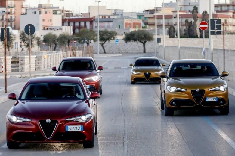 Alfa_Romeo-Stelvio-2020-1600-0e