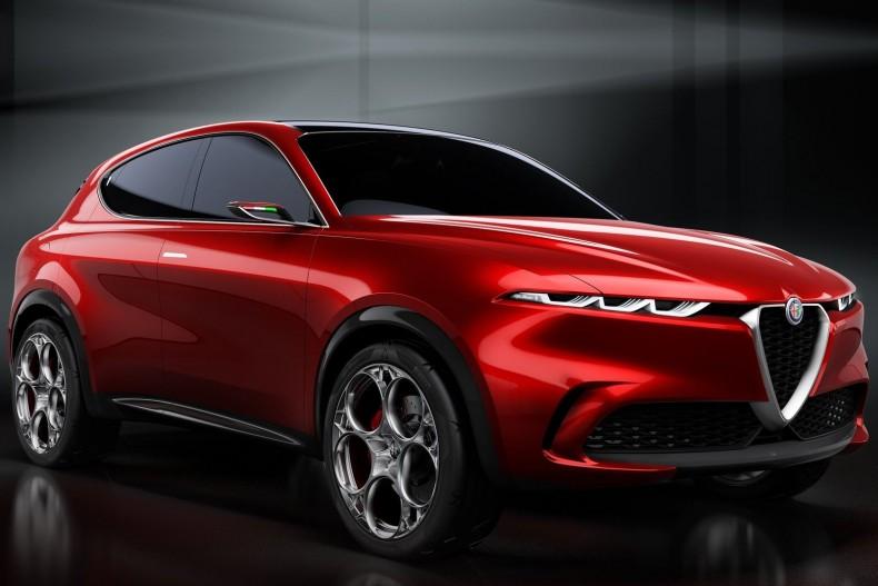 Alfa_Romeo-Tonale_Concept-2019-1600-01