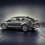 All-New Hyundai i30 Fastback (1)