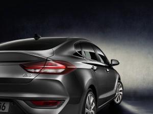 All-New Hyundai i30 Fastback (5)