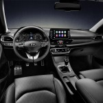 All-New Hyundai i30 Fastback (6)