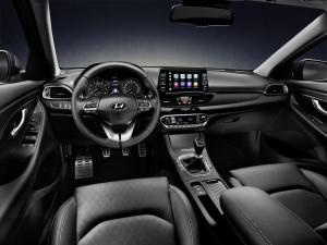 All-New Hyundai i30 Fastback (6)