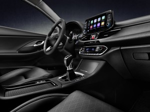 All-New Hyundai i30 Fastback (7)